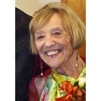 Judy Smith Morris Obituary - Visitation & Funeral Information