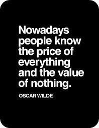friendship quotes price and value your daily dose