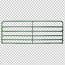 Cattle Fence Gate Welding Metal Png Clipart Agricultural Fencing Angle Cattle Cattle Grid Farm Free Png