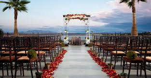 top 5 waterfront wedding venues