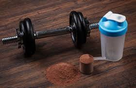 soy protein vs whey protein