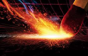 wallpaper match wick spark images for