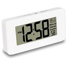 Buy Awake Mindfulness Clock - an Acutal, Physical Meditation Timer ...