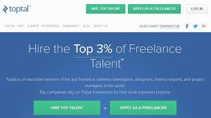 the 8 best freelance s to find work
