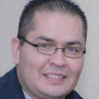 Adrian Cruz - El Paso, Texas Area | Professional Profile | LinkedIn