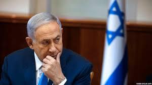 وحشت صهیونیستها از پاسخ ایران به اقدامات اخیر اسرائیل در فرودگاه ...