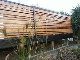 Best Wooden Gates And Wood Fencing Suppliers In Mission Viejo Ca Wood Fence Wood Fence Design Backyard Pergola