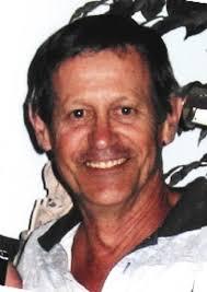 Alfred Johnson | Obituary | Kingston Whig-Standard
