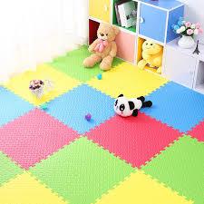 Solid Color Foam Puzzle Mat Flooring Foam Play Mats For Kids Floor Play Mat Bedroom Floor Mat Interlocking Floor Tiles Px57 Floor Foam Play Mat Foam Play Matfoam Puzzle Mat Aliexpress