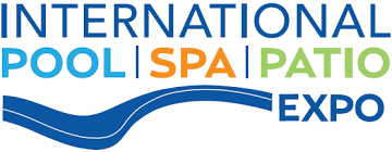 international pool spa patio expo 2019