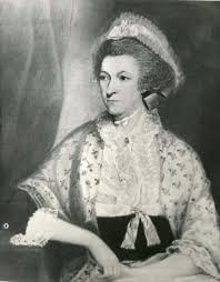 Exploring the realities of life for Abigail Adams | Lifestyles ...