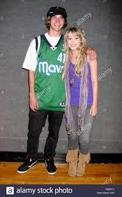 Dylan Patton and Taylor Spreitler 20th James Reynolds Days of Our ...