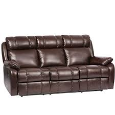 top 8 best leather sofa brands 2020