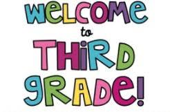 Mrs. Mans First grade clas of 2015-2016