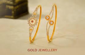 malabar gold diamonds us gold