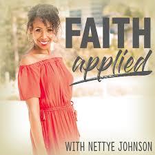 028 Singleness, Marriage & Motherhood with Priscilla Stevens - Nettye  Johnson | Podcast on Spotify