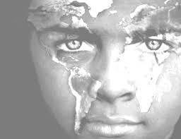 CORI Thematic Report Nigeria: Gender and Age December 2012