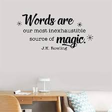 The Kitchen Is Quote Wall Stickers Diy Letter Vinyl Decal Kitchen Decor