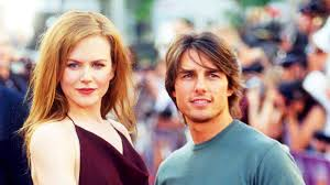 Nicole Kidman Had Two Miscarriages During Tom Cruise Marriage