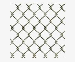 Barbed Psd Official Psds Barbed Wire Fencing Png Free Transparent Png Download Pngkey