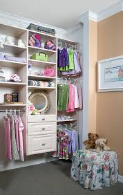Fun Closet Ideas For Kids Rooms
