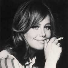 Hildegard Knef Photo Shared By Janeta | Fans Share Images