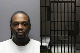 Sioux Falls Murder Suspect Arrested Thursday in Minneapolis