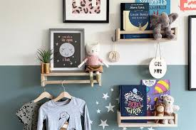 Kids Room Storage Secrets That Actually Work Loveproperty Com