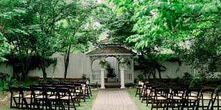 lillian gardens venue newnan get