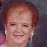 Obituary | Hilda Jackson O'Neal of Jesup, Georgia | Rinehart And ...