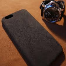 luxury coque for iphone xr case