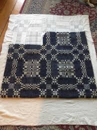 hooked rugs primitive