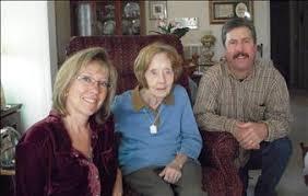 Iva Ward Obituary - Galax, Virginia   Legacy.com