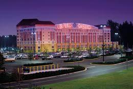 hotel in tunica 2018 world s best hotels