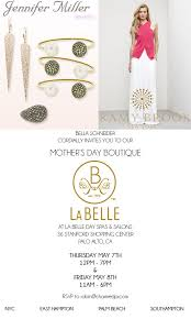 in palo alto mother s day boutique