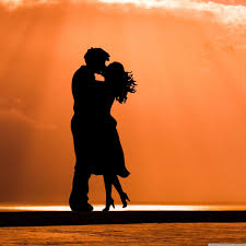 love couples wallpapers top free love