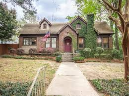 1518 Myrtle St, Jackson, MS 39202 | Zillow