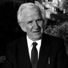 Wesley Kingston Whitten 1918–2010