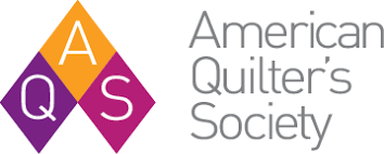 Andrea Ray, Author at AQS QuiltWeek