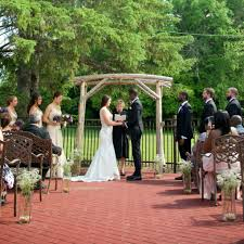 weddings west side ballroom