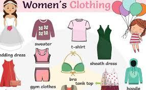 whole women s fashion clothing