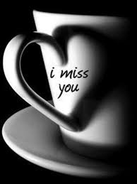 missing you i miss you miss you