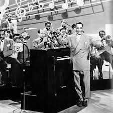 Duke Ellington And His Orchestra   Discover music on NTS