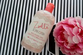 should you zoella beauty s