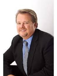 Norman Smith, CENTURY 21 Real Estate Agent in Las Vegas, NV