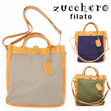 soft leather bag leather tote bag