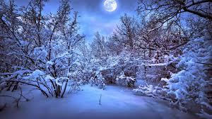 صور فصل الشتاء اجمل واجدد الصور للشتاء رمزيات