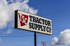 10 Must See Tractor Supply Black Friday Deals Agdaily