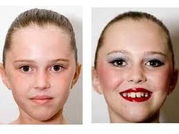 dance makeup application tips for se