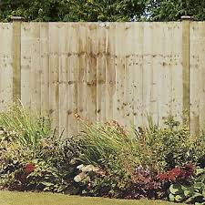 Fence Railing Buying Guide Ideas Advice Diy At B Q